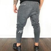 spodnie dresowe grafitowe_2
