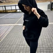 athleticR